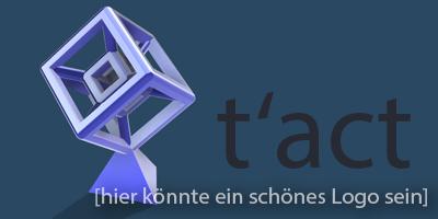 T'act – Entwicklung von Software und mehr